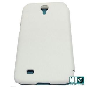 کیف کلاسوری باسئوس مدل Simple گوشی موبایل سامسونگ i9208-تصویر 4