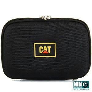 کیف هارد اکسترنال CAT-تصویر 2