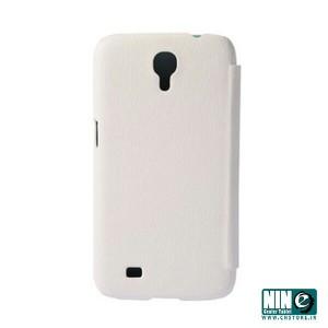 کیف کلاسوری باسئوس مدل Simple گوشی موبایل سامسونگ i9208-تصویر 3