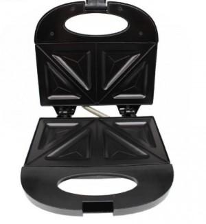 ساندویچ ساز پلارتک اورجینال-تصویر 2