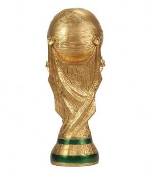 کاپ جام جهانی-تصویر 2