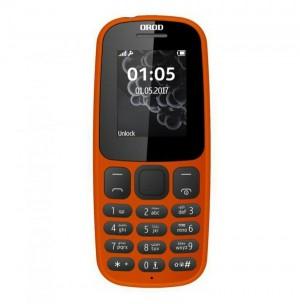 گوشی موبایل Orod دو سیم کارت