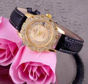 ساعت اسپورت Rolex