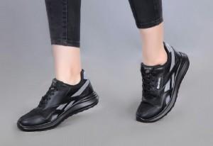 کفش-تصویر 5