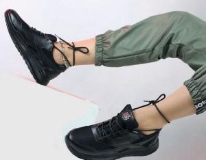 کفش-تصویر 3