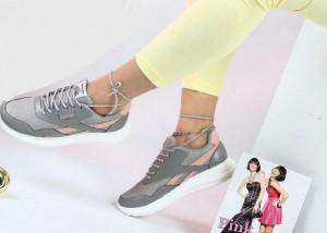 کفش-تصویر 4
