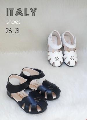 کفش بچگانه italy-تصویر 2
