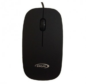 ماوس اسکار مدل B200-تصویر 2