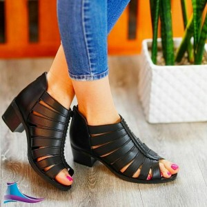 کفش یلدا