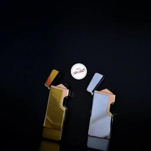 فندک تاچی و لکترودی لایتر-تصویر 2