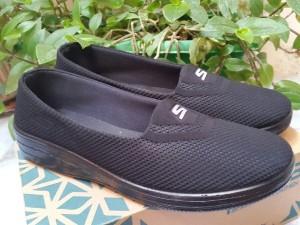کفش راحتی ناران زنانه-تصویر 3