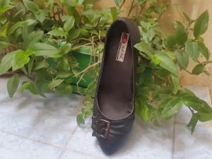 کفش مجلسی زنانه-تصویر 4