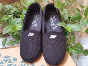 کفش راحتی ناران زنانه-تصویر 2
