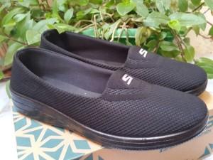 کفش راحتی ناران زنانه-تصویر 4