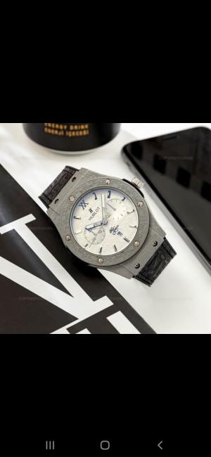ساعت مچی هابلوت مدل امپراطور-تصویر 2