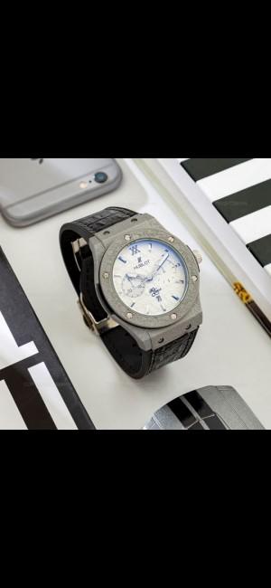 ساعت مچی هابلوت مدل امپراطور-تصویر 3