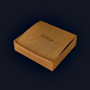 نیم سرویس صدفی MASSIA-تصویر 3