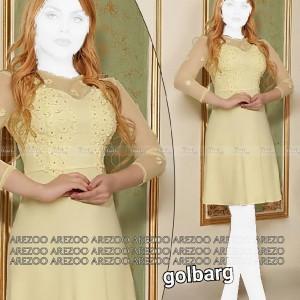 لباس مجلسی-تصویر 4