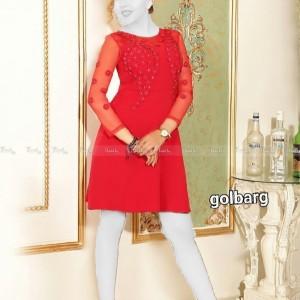 لباس مجلسی-تصویر 3