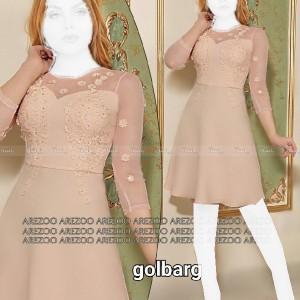 لباس مجلسی-تصویر 5