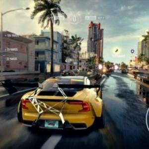 Need For Speed Heat بازی کامپیوتری-تصویر 4