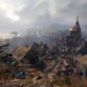 بازی کامپیوتری Metro Exodus-تصویر 3