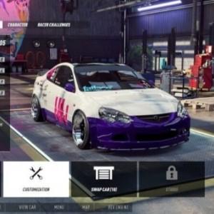 Need For Speed Heat بازی کامپیوتری-تصویر 5