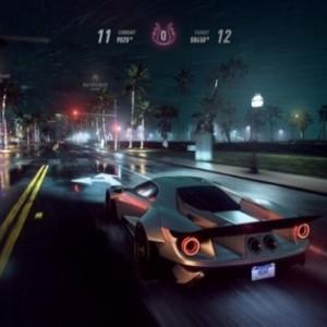 Need For Speed Heat بازی کامپیوتری-تصویر 3