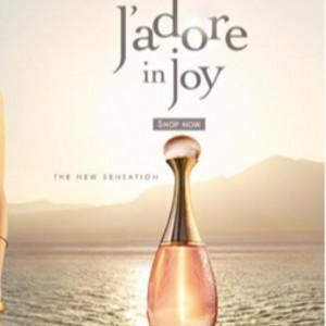 تستر ادو پرفیوم زنانه دیور مدل JAdore حجم 100 میلی لیتر-تصویر 3