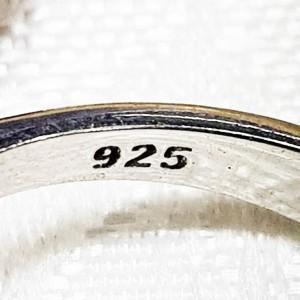 انگشتر سولیتر زنانه 1 باشناسنامه-تصویر 2