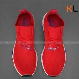 کفش ورزشی آدیداس ان ام دی ریسر-تصویر 4