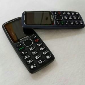 گوشی مدل H3320 با گارانتی-تصویر 3
