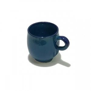 لیوان چای خوری سفالی-تصویر 2