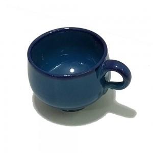 لیوان شیرخوری سفالی-تصویر 2