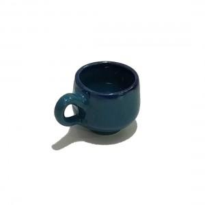 فنجان کوچک سفالی-تصویر 2