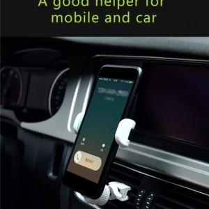 پایه نگهدارنده گوشی موبایل یسیدو مدل C14-تصویر 3