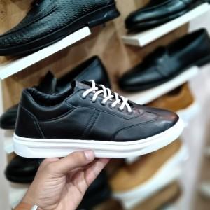کفش اسپرت کلاسیک