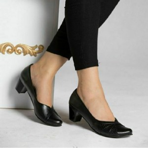 کفش مجلسی مدل خرچنگی