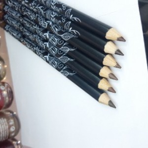 مداد ابرو پایه بلند اتود