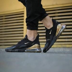 کفش کتانی برند نایک-تصویر 3