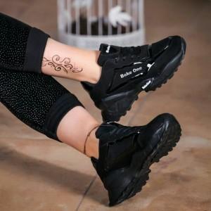 کفش کتانی برند دخترانه-تصویر 4