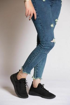 کفش کتانی جوراب سبک-تصویر 3
