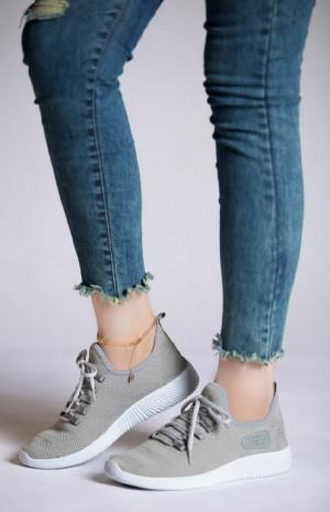 کفش کتانی جوراب سبک-تصویر 2