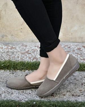 کفش زنانه-تصویر 3
