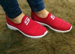 کفش طبی زنانه و دخترانه