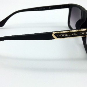 عینک آفتابی PORSCHE DESIGN-تصویر 4