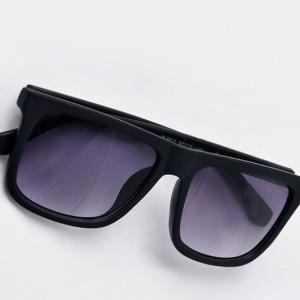 عینک آفتابی PORSCHE DESIGN-تصویر 2