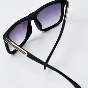 عینک آفتابی PORSCHE DESIGN-تصویر 3