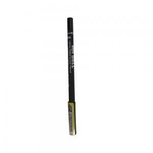 مداد چشم ضد آب نوکس بل شماره 000
