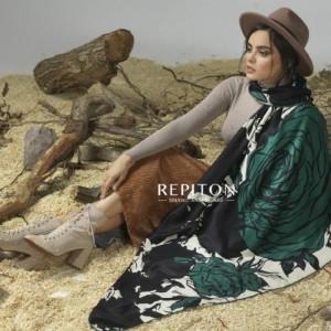 روسری پاییزه مارک-تصویر 2